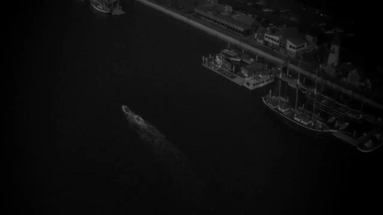 Инопланетное вторжение: Битва за Лос-Анджелес - ролик о создании