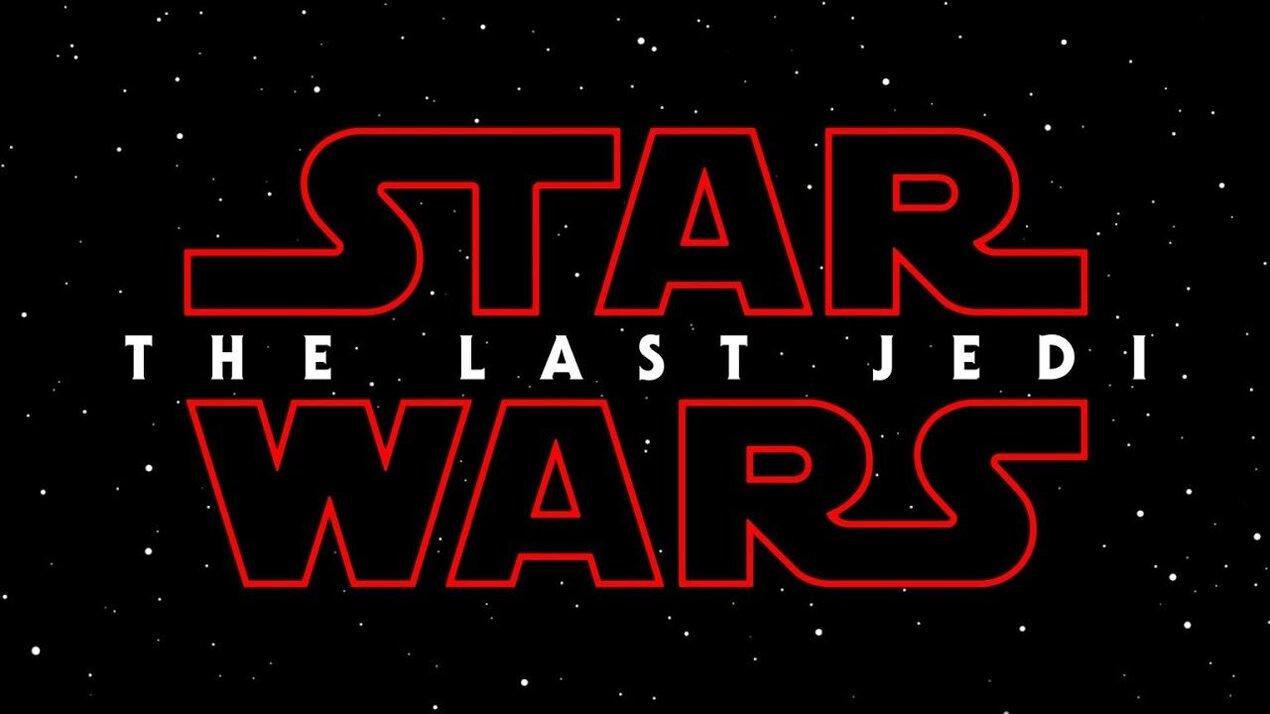 Звёздные Войны: Последние джедаи - дублированный трейлер