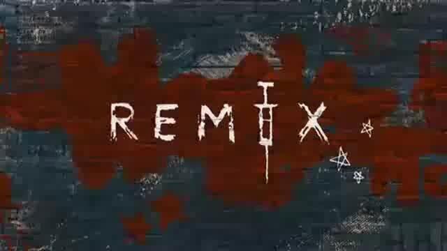 Игла Remix - нарезка из фильма 2
