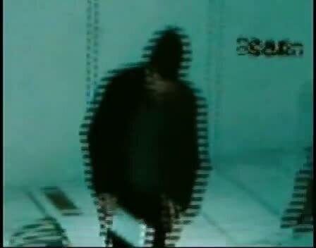 Комната смерти - трейлер