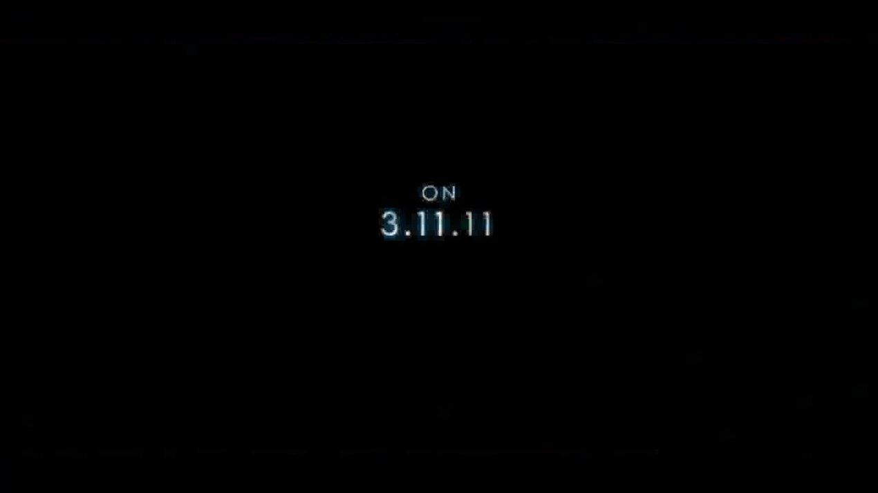 Инопланетное вторжение: Битва за Лос-Анджелес - ТВ ролик 2