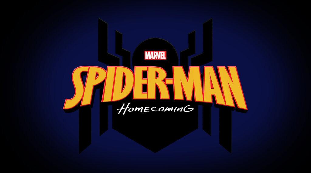 Человек-паук: Возвращение домой - тизер