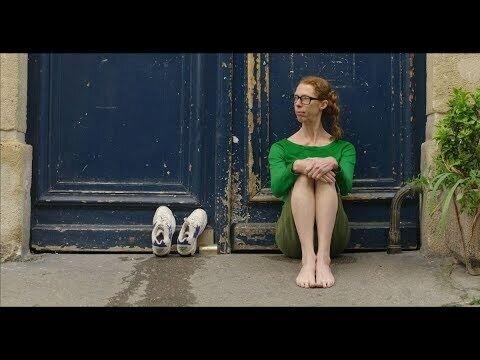 Чудеса в Париже - трейлер на русском языке