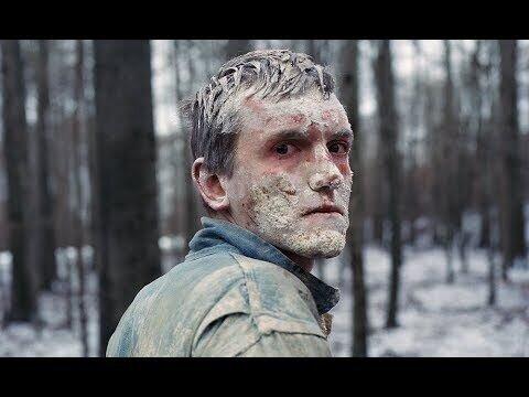 Зимние братья - русский трейлер