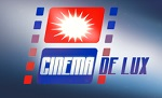 Cinema de Lux