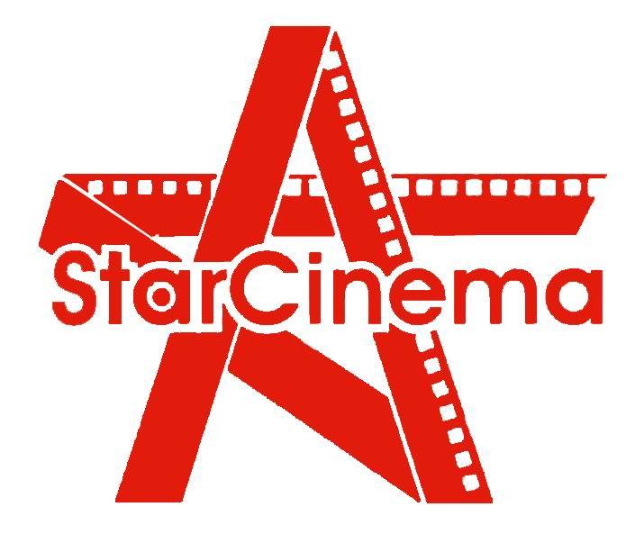 Star Cinema 3D Mega