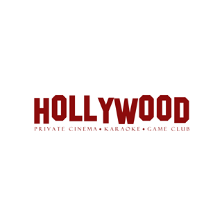 HOLLYWOOD Cinema Club Gold