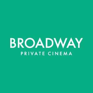 Broadway Private Cinema Club
