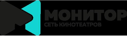 Сбс купить билеты в кино на сегодня театры афиша сентябрь москва
