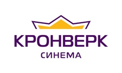 Афиша новосибирск кино в континенте на шоу сафроновых купить билет