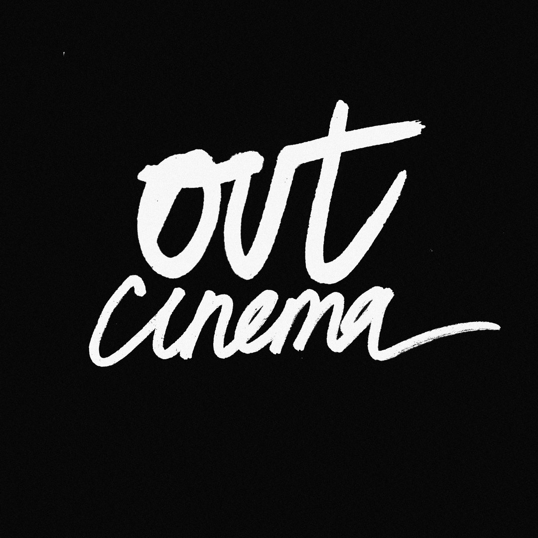 Out Cinema