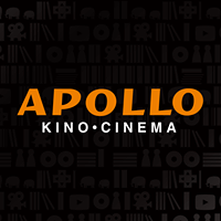 Apollo Cinema Solaris