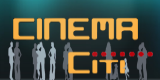 Cinema citi