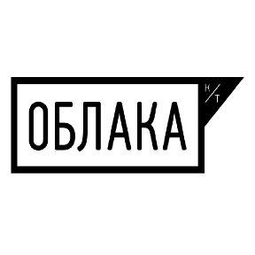 Свежие вакансии в мценске сегодня дать объявление бесплатно грузотакси рязань