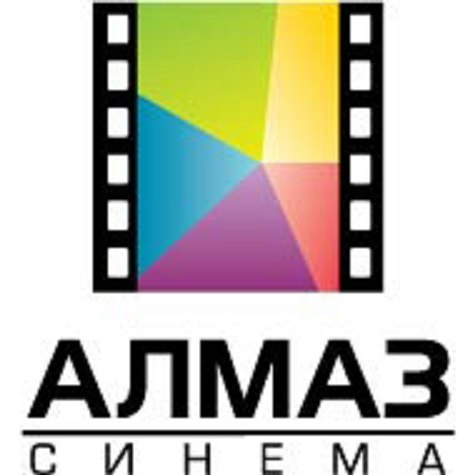 Столица кино ижевск афиша афиша в донецке театр оперы и балета