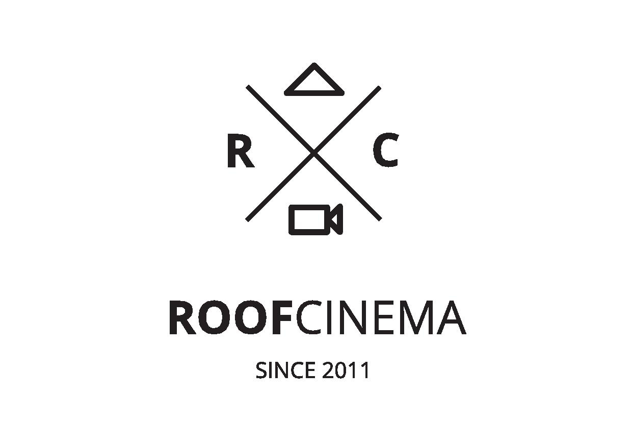 Roof Cinema (кинотеатр закрыт)