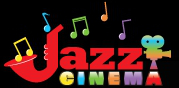 Jazz Cinema